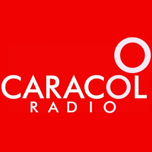 Caracol Radio live streaming listen online: Spanish news