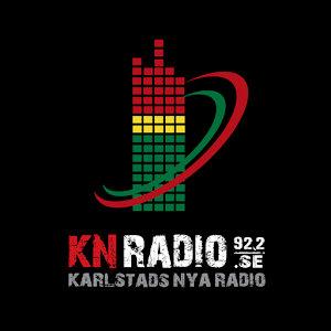 Radio 92.2